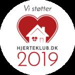 Hjerteklub.dk